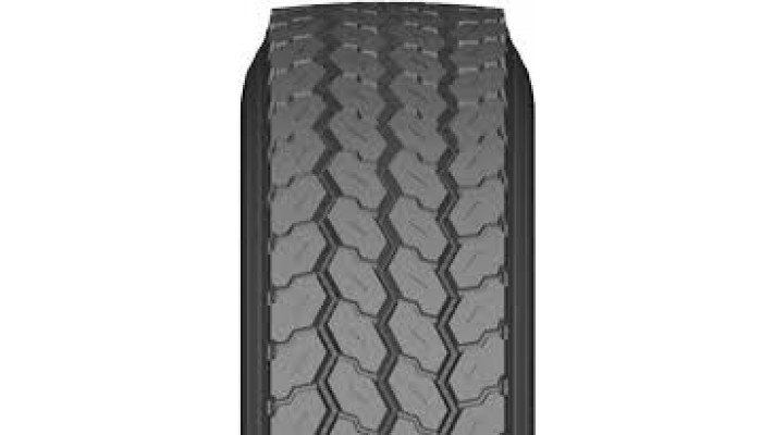 RT306 425/65R22.5 SURETRAC 20 PLY