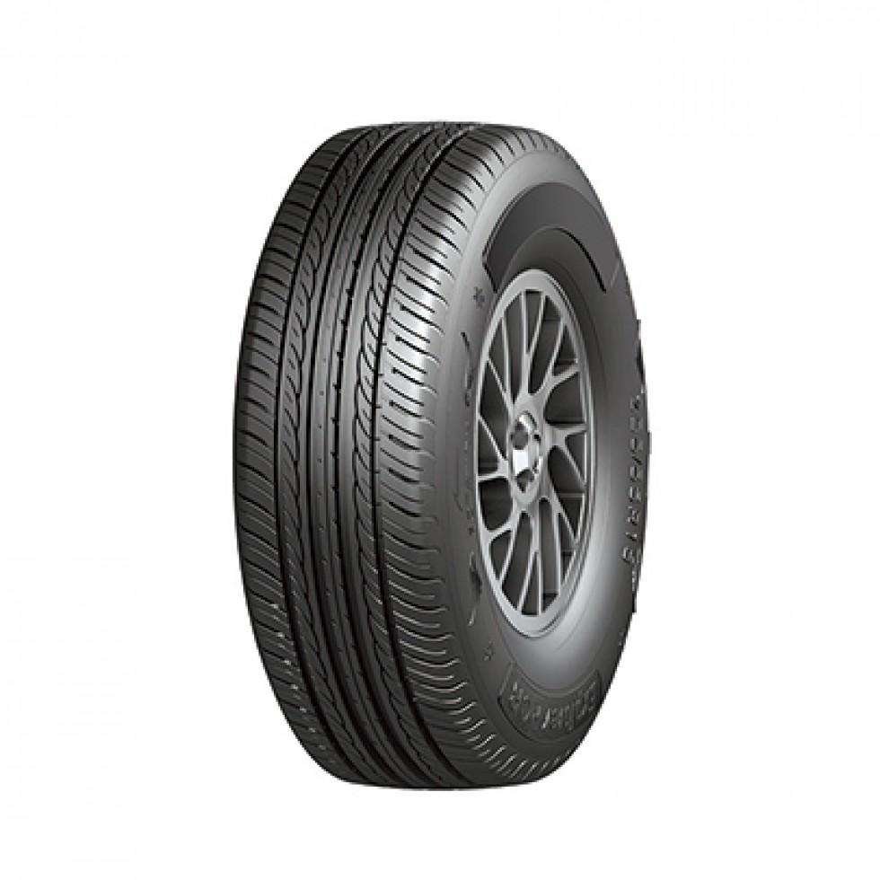 pneu roadwear compasal pour voiture dorval st eustache montreal