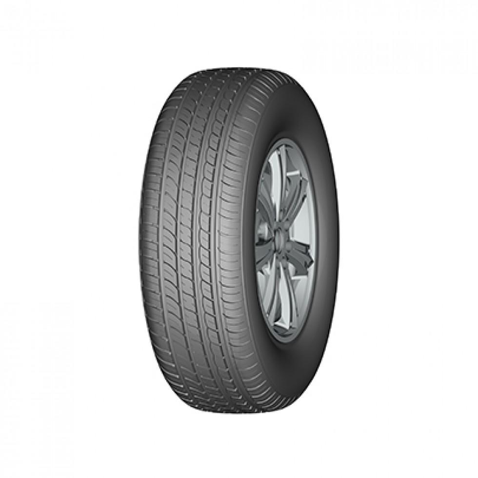 pneu smacher 215 55zr17 compasal pour voiture dorval st eustache montreal. Black Bedroom Furniture Sets. Home Design Ideas